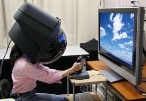 Dipendenza dal virtuale: la clip che fa riflettere il mondo