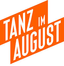La locandina del famoso festival di danza contemporanea berlinese (www.adticket.de)