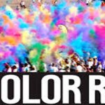 the color run (www.hotelandreaneri.it)