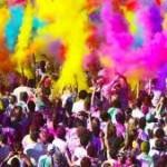 The color run, la corsa più famosa al mondo (www.iltag.it)