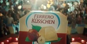 Il nuovo cioccolato Ferrero che ha scatenato una bufera in Germania (www.youtube.com)