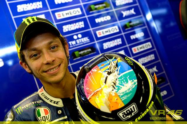 casco-valentino-rossi-misano-wish-you-were-here