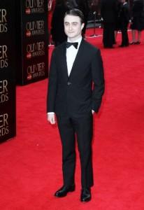 Daniel Radcliffe (alfemminile.com)