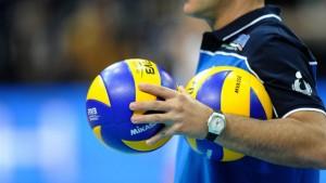 Europei-volley-femminile-2013-programma-7-settembre