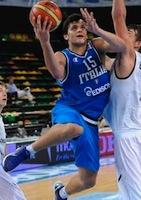 gentile-eurobasket-2013