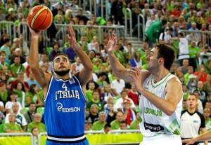 italia-eurobasket-2013