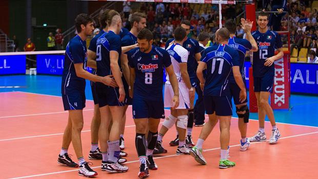 Italia-Bielorussia-diretta-volley-21-settembre-2013