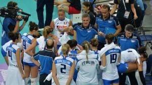 Italia-Francia-diretta-Europei-volley-femminile-7-settembre-2013