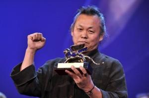 """Kim Ki-duk, Leone d'Oro lo scorso anno con """"Pietà"""" (gqitalia.it)"""
