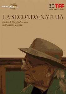 """La locandina del film """"La seconda natura"""" (cinemaitaliano.info)"""