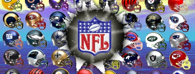 NFL-preview