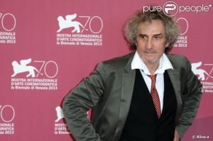 Philippe Garrel (purepeople.com)