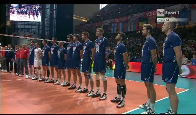 finale italia russia