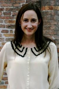 Sophie Kinsella (wikipedia.org)