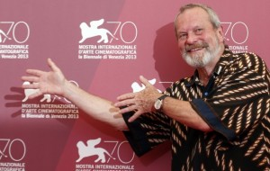 Terry Gilliam (internazionale.it)