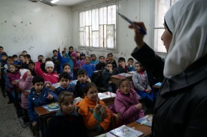 UNICEF_Siria_2013_00241_Morooka