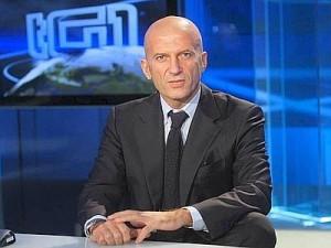 Augusto Minzolini non torna al Tg1: l'ha deciso il tribunale