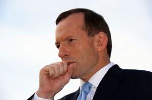 australia, elezioni, conservatori