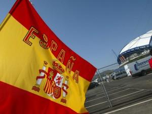 bandiera-spagnola-fuso-orario-300x225