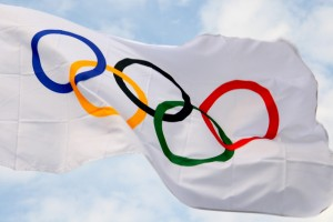 Dove sventolerà la bandiera dei Giochi nel 2020?