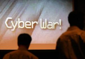 Attacco hacker al gruppo Alpitour: rubati i dati dei clienti su Facebook
