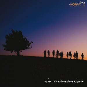 """""""In cammino"""", il nuovo singolo di Claudio Baglioni"""