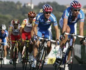 Mondiali di ciclismo, al via la corsa professionisti (regina-hotel.it)