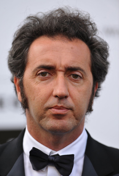 "Paolo Sorrentino, il suo film ""La grande bellezza"" lotta per una nomination ( - paolo-sorrentino-radiocinema.it_"