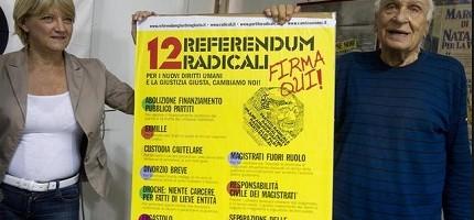 referendum-radicali-430x200