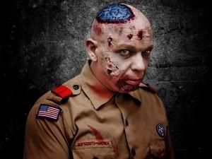 Gli scout contro gli zombie: chi vincerà la battaglia? (ilcinemaniaco.com)