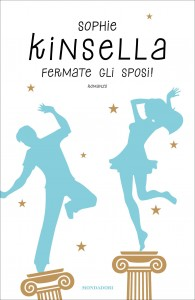 Fermate gli sposi! La copertina (bookrepublic.it)