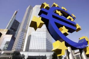unione, unione europea
