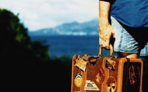 viaggiatore bed&learn