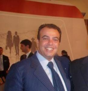 Alessandro Alfano (www.facebook.com)