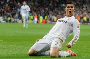 Cristiano-Ronaldo-real-madrid-juventus
