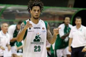 Daniel-Hackett-Siena-basket