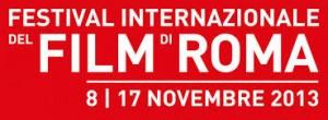 La locandina dell'ottava edizione del Festival Internazionale del Film di Roma (blogspot.com)