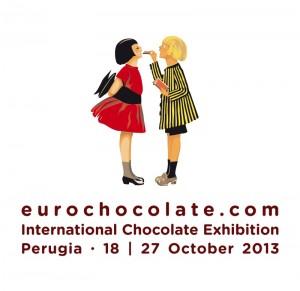 eurochocolate-logo-2013