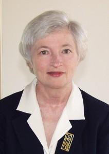 Janet Yellen, 67 anni, lavora alla Federal Reserve dal 1977