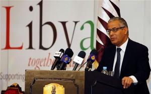 LibiaAli-Zeidan