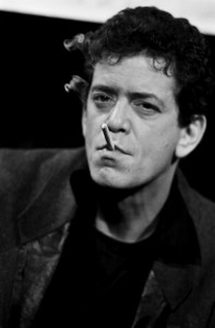 Lou Reed (latfm.it)