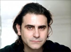 Valter Malosti, il protagonista (dibiertec.com)