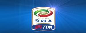serie-A-12a-giornata-video-gol-highlights-risultati-e-classifica