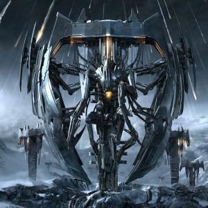 Trivium-Vengeance-Falls - metallus it