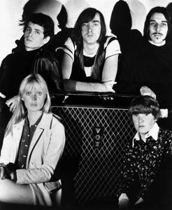 I Velvet Underground (lastfm.it )