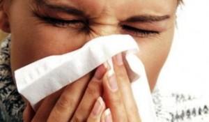In aumento i casi di allergie autunnali (tgischia.it)