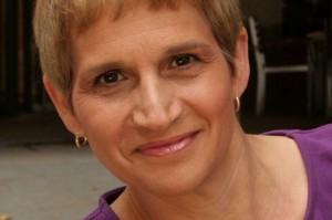 Claire Gerada, contraria ai nuovi tagli del governo (supportstaffhospital.co.uk)
