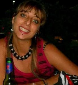 Dalila Coluccia, la ragazza defunta a causa di un rave party (leggo.it)