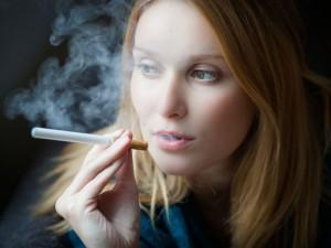 Novità sulla sigaretta elettronica