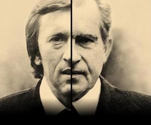 Frost/Nixon (arneylocn.com)
